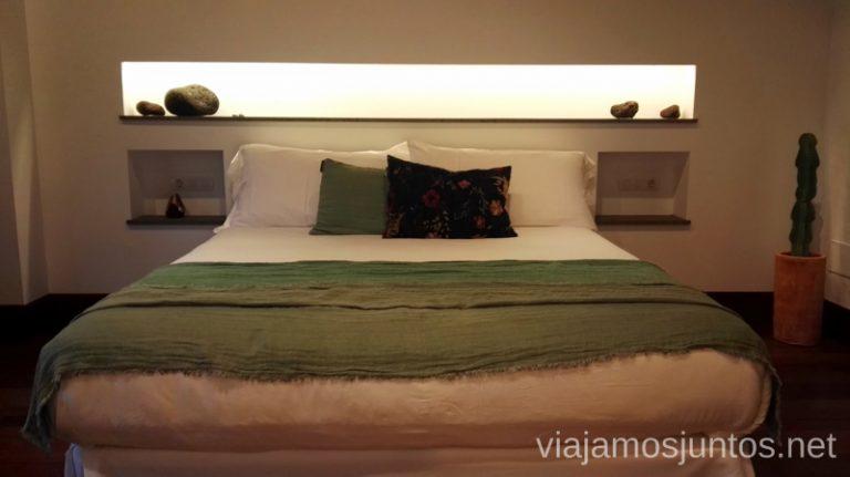 Hotel-boutique Princesa Ico, Teguise Dónde dormir en Lanzarote, Islas Canarias #LanzaroteJuntos Canary Islands Alojamiento