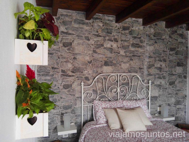 Las Montañetas, Lanzarote Dónde dormir en Lanzarote, Islas Canarias #LanzaroteJuntos Canary Islands Alojamiento