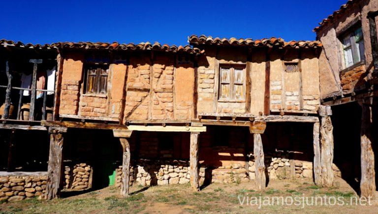 Territorio ArTlanza Qué ver y qué hacer en Arlanza Burgos Castilla y León