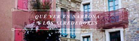 Qué ver en Narbona y los alrededores