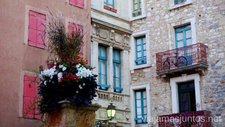 ¿Te apetece hablar francés en Francia? Qué ver en Narbona