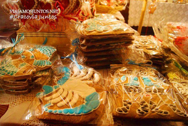 Encantos gastronómicos de Polonia. Esuropa del Este Destinos de vacaciones