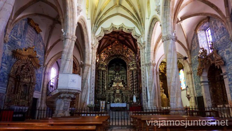 Iglesias de Olivenza de influencia portuguesa. Qué ver en Olivenza #Experiencias_Alqeuva Extremadura