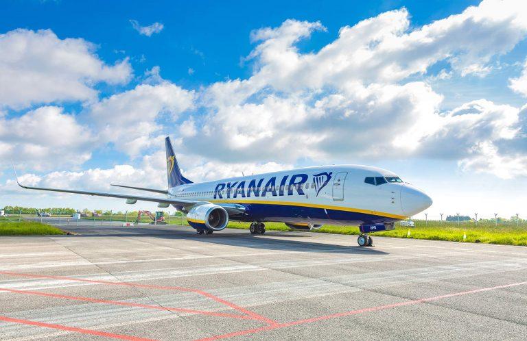 ¿Qué aerolíneas permiten cancelar vuelos por coronavirus? ¿Se puede obtener reembolso? ¿Y cambiar de fecha?