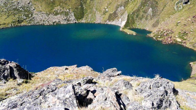 Rutas de senderismo fáciles de Andorra, ¿lista para descubrirlas?